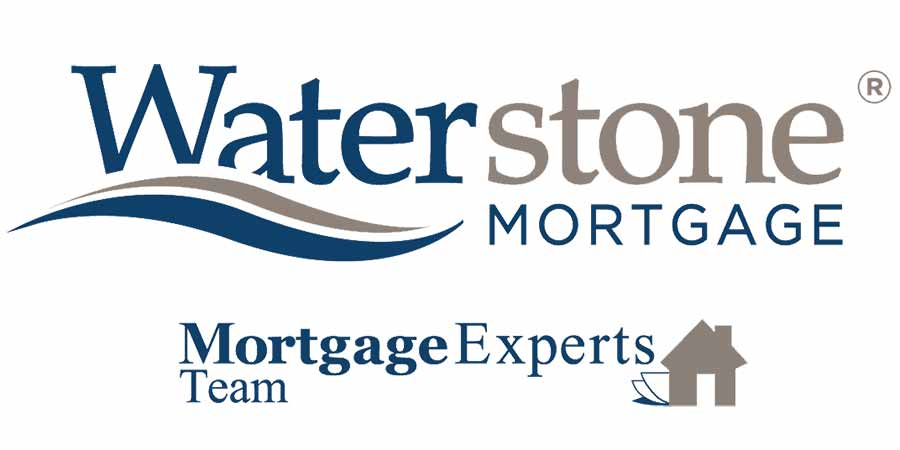 Mortgage Experts Team of Waterstone Mortgage